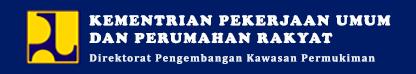 Kementrian Pekerjaan Umum dan Perumahan Rakya